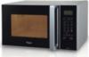 Whirlpool MWO 730/SL Microwave