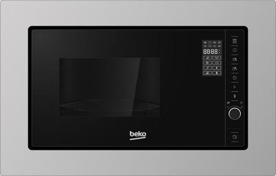 Beko MOB20231BG