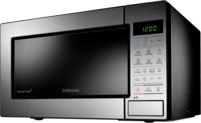 Samsung GE83M Mikrowelle