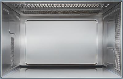 Siemens iQ700 Microwave