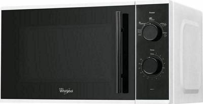 Whirlpool MWD 19/WH Mikrowelle