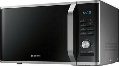Samsung MS28J5255US Kuchenka mikrofalowa