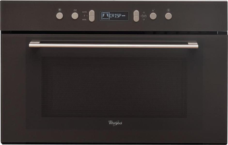 Whirlpool AMW 735/AN Microwave