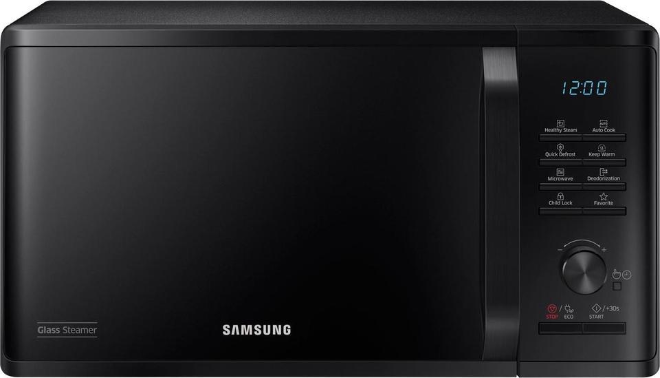 Samsung MS23K3555EK