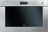 Whirlpool AMW 901/IXL Microwave