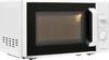 EssentielB Lis EM204B Microwave
