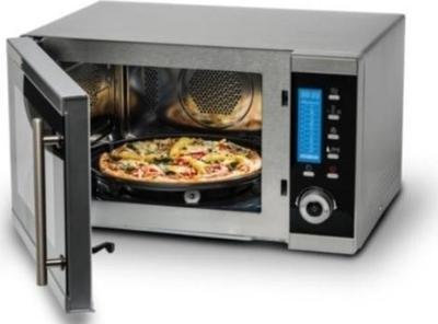 Medion MD 15501 Microwave