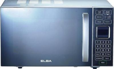 Elba EMO-2505