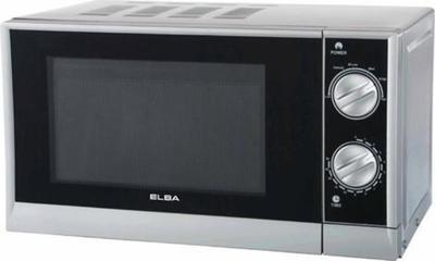 Elba EMO-A2072