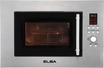 Elba EMO-B2361BI