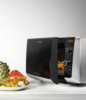 Electrolux EMS21400S Microwave