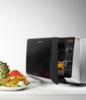 Electrolux EMS21400W Microwave