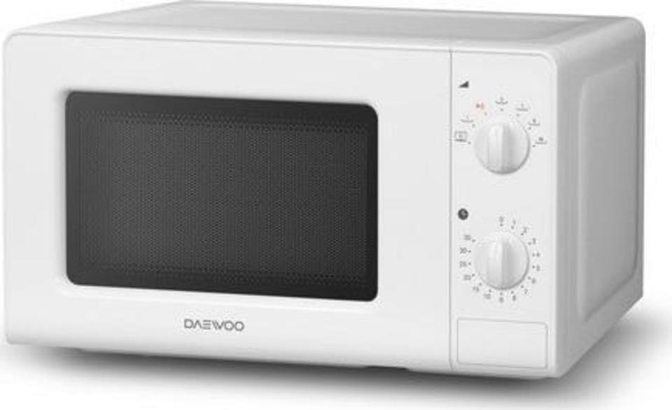 Daewoo KOR-6LM07