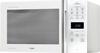 Whirlpool MCP 349/WH Microwave