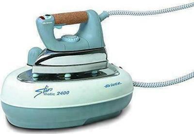 Ariete Stiromatic 2400 6256 Żelazko