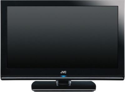 JVC LT-32A90BU