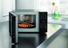 Whirlpool MCP 349/SL Microwave