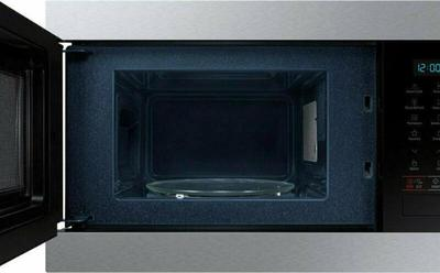 Samsung MS22M8074AT Microwave