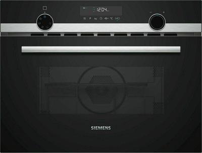 Siemens iQ500 Microwave