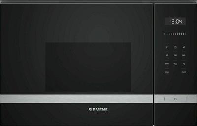 Siemens BF525LMS0
