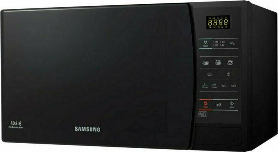 Samsung ME731K-B