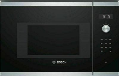 Bosch BFL524MS0 Microwave