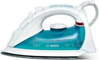 Bosch TDA5610