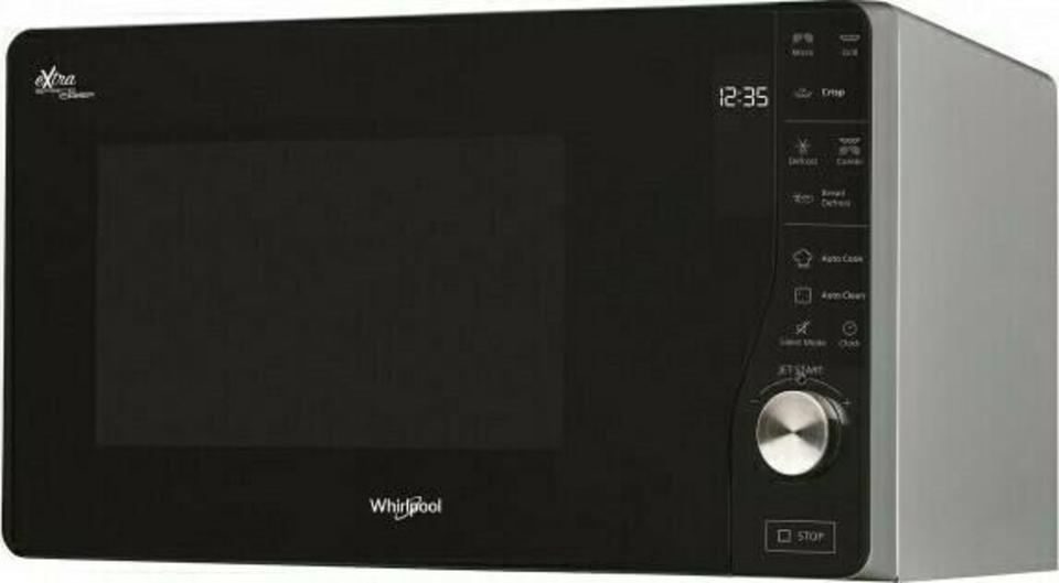 Whirlpool MWF 426/SL Microwave