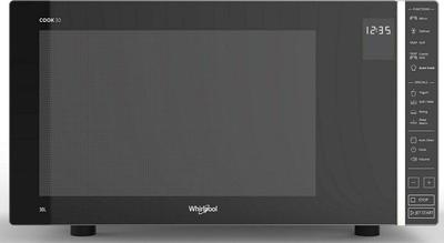 Whirlpool MWP 303/SB Microwave