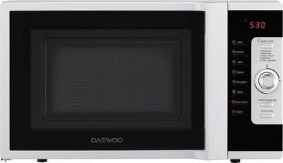Daewoo KOC-9C0T Kuchenka mikrofalowa