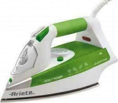 Ariete Eco Power 6233 Żelazko