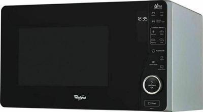 Whirlpool MWF 427/SL Microwave