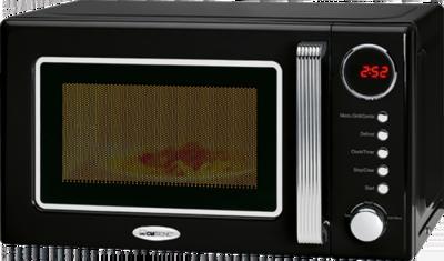 Clatronic MWG 790