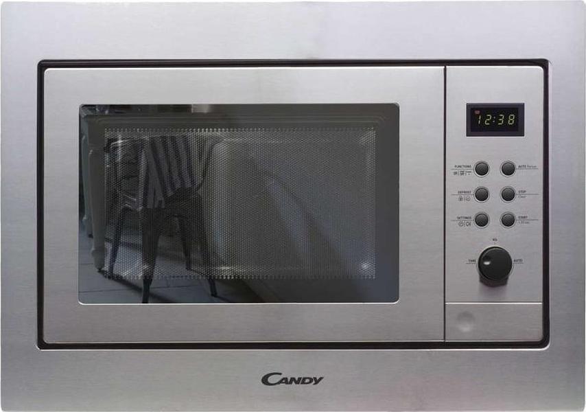 Candy MIC 211 EX Kuchenka mikrofalowa