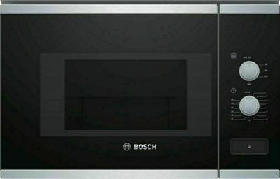 Bosch BFL520MS0 Microwave