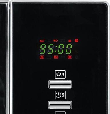 Severin MW 7865 Microwave
