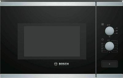 Bosch BFL550MS0 Mikrowelle