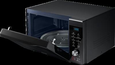 Samsung MC32K7055CK Mikrowelle