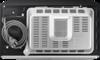 Samsung MC32K7055CK Microwave