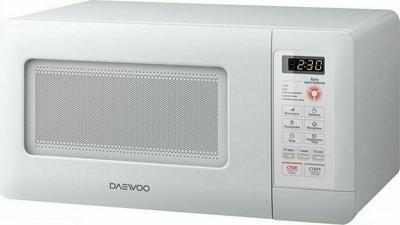 Daewoo KOR-5A0B