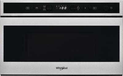 Whirlpool W6 MN840 Mikrowelle