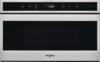 Whirlpool W6 MN840 Microwave