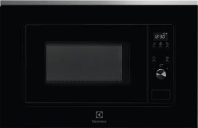 Electrolux LMS2203EMX Microwave