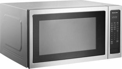 KitchenAid KMCS3022GSS