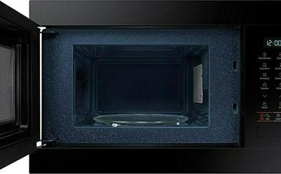 Samsung MS22M8054AK Microwave