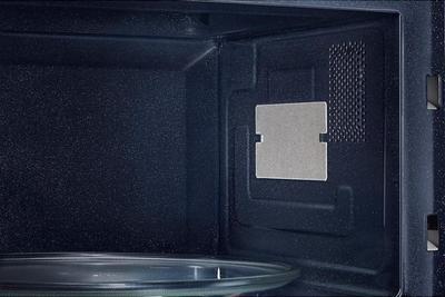 Samsung MS23K3515AK Microwave
