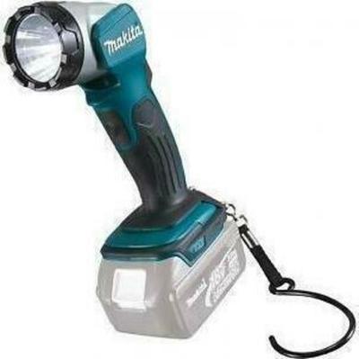 Makita DML802 Taschenlampe
