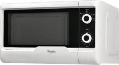 Whirlpool MWD 119/WH Mikrowelle