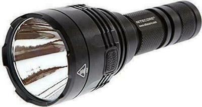 NiteCore P30 Taschenlampe