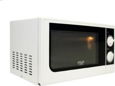 Adler AD 6203 Microwave